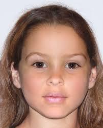 Goslings dotter